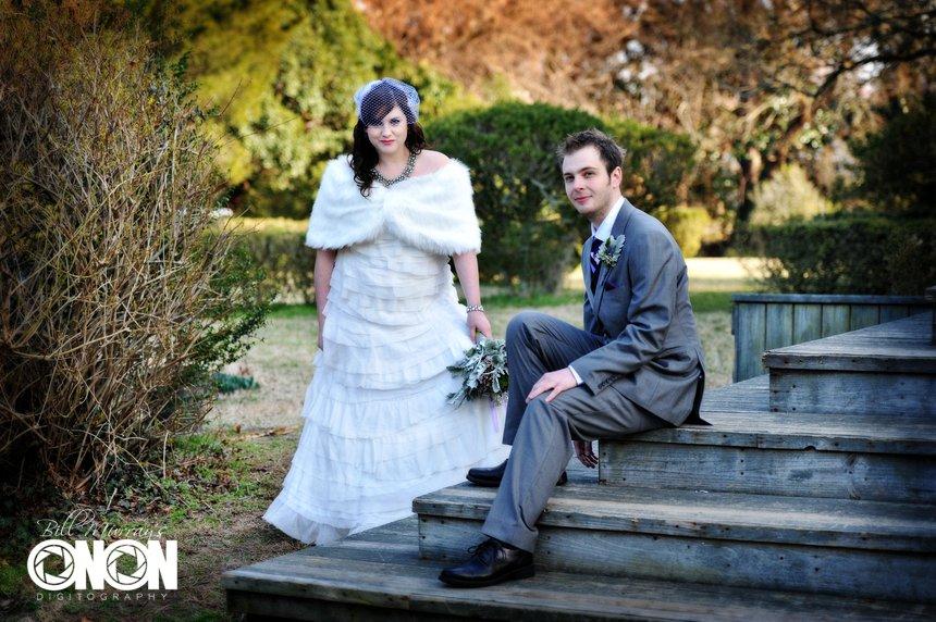 lawson hall wedding photography