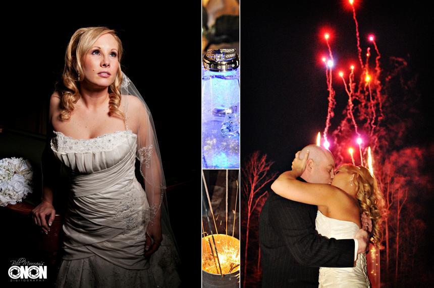 williamsburg-wedding-photography