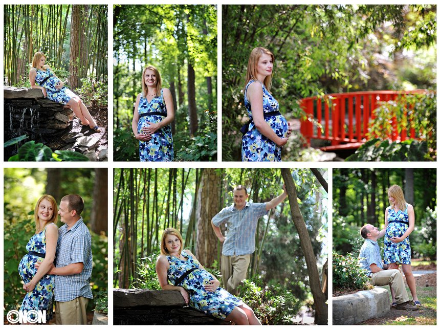 virginia-beach-maternity-photographer-bill-murray