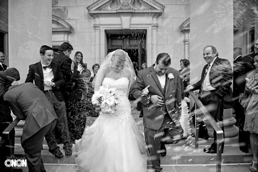 greek wedding photography in norfolk